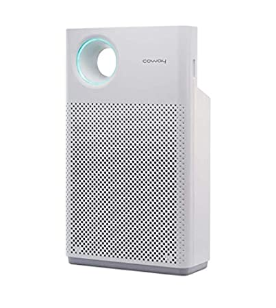 Coway Professional Air Purifier