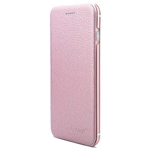 VAPIAO Binli Combinado Rosa Rosé Gold iPhone 6 Plus, 6s Plus