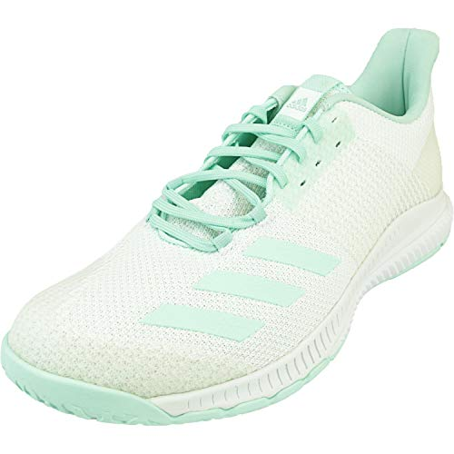 adidas Women's Crazyflight Bounce 2 Shoes,...