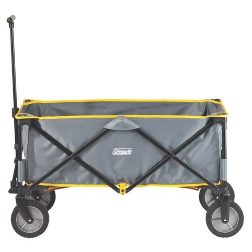 Coleman Outdoor Camp Wagon