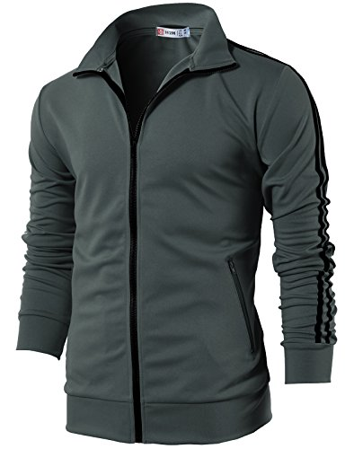 Sports Jacket for Men