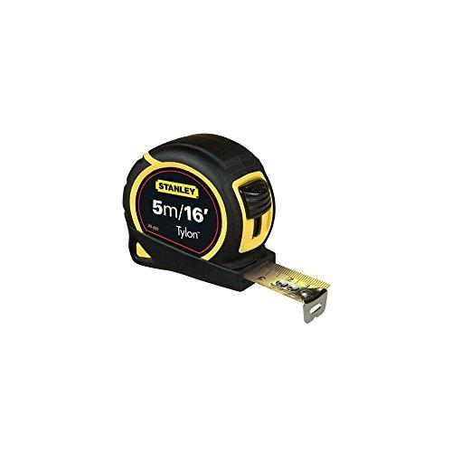 Stanley 1-30-696 5mtr/ 16ft Bi-Material Tape