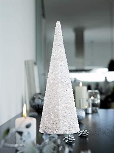 Herstal Norma Basic Weihnachtsbaum 30cm unbeleuchtet
