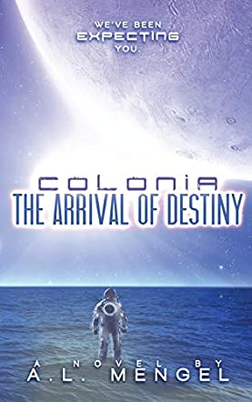 The Arrival of Destiny