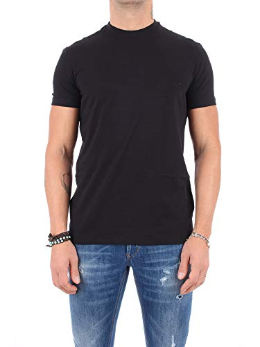 DSquared D9M202450 T-shirt Man