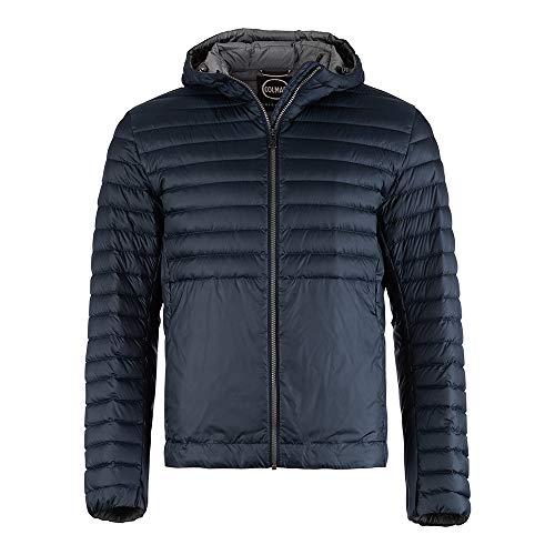 COLMAR Mens Down Jacket 1219 Floid - Chaqueta de plumón para hombre...