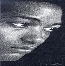 Sam Cooke's SAR Records Story (1959-1965) Box set Edition by Cooke, Sam (1994) Audio CD