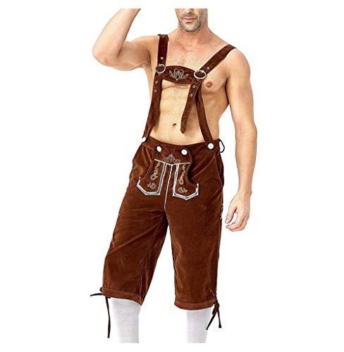 Pantalones De Los Hombres De Los Guardapolvos De Los Mode Básicos Cortocircuitos Trajes Graphric Pantalones De Chándal Pantalones De Deporte Los Hombres Portadores Pant Streetwear Para La Okto