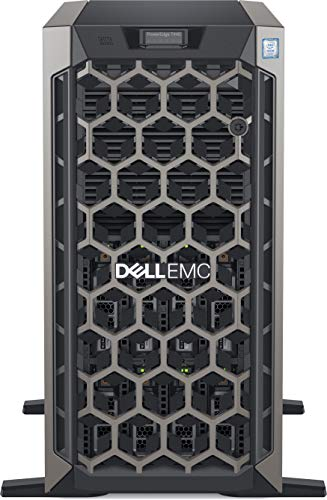 Dell Poweredge T440 SERVER TOWER