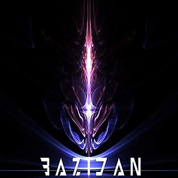 Bazidan