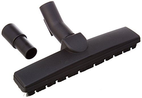 Rowenta - Brosse parquet Soft Care ZR9004-01