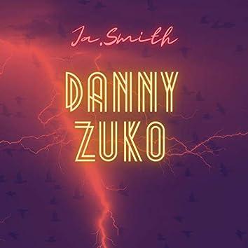 Danny Zuko