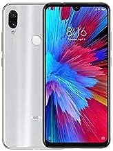 MI Redmi Note 7S 32GB/3GB Moonlight White