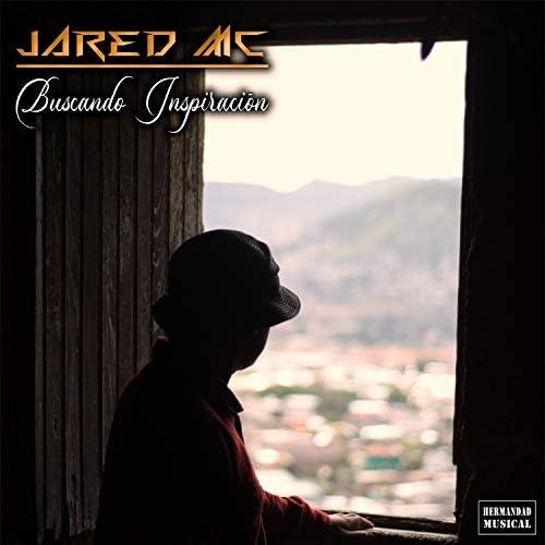 Jared MC