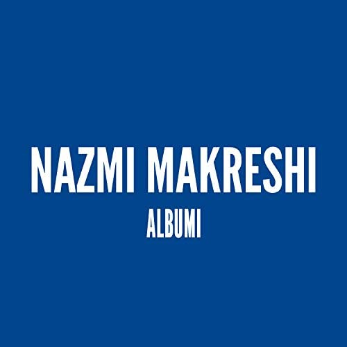 Nazmi Makreshi