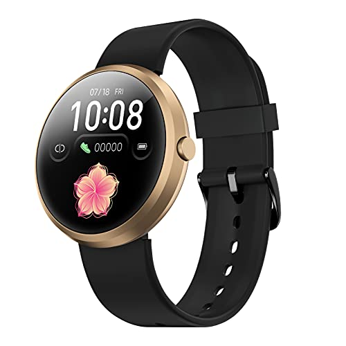SKMEI Smart Watch for iOS and Android Phones, Waterproof Fitness Activity Tracker with Heart Rate Sleep Monitor Call Reminder,Multi-Sport Mode,Fitness Watch Smartwatch for Women and Men