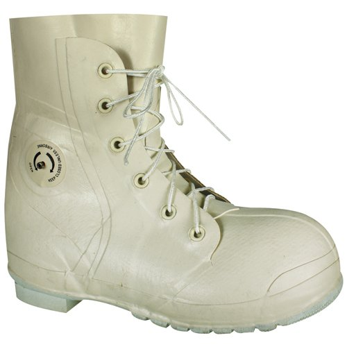 Survival Attitude Gi Extreme Cold Weather Bunny Boots Size-11w