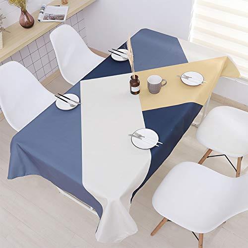 PhantasyIsland.com para Cocina, Comedor, Restaurante, Fiesta 110 * 110cm