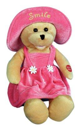 chantilly lane bears - 2