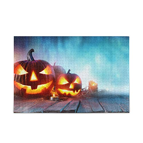 1000 unidades mochila escolar Halloween primaria universidad mochila de día para niña niño calabaza 2012325