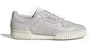 Powerphase, Grey One-Grey One-Off White, 5