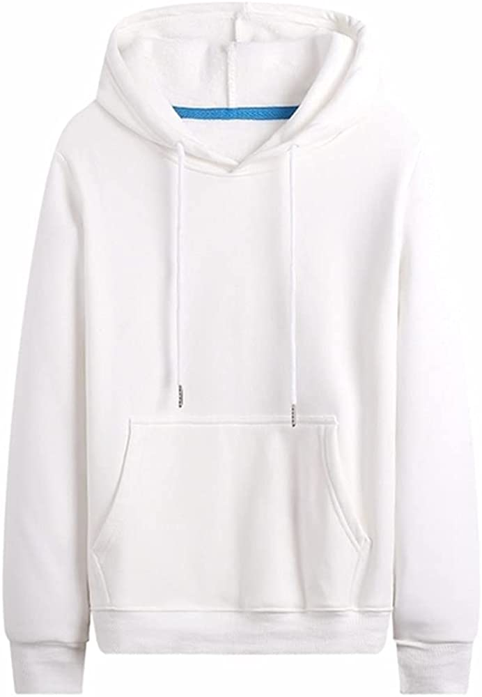 Customize Hooded Make Uniforms by Clothes Autumn Winter Thin Knitted Terry Men