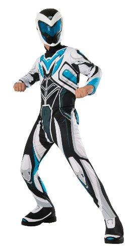 - Max Steel Kind Kostüme