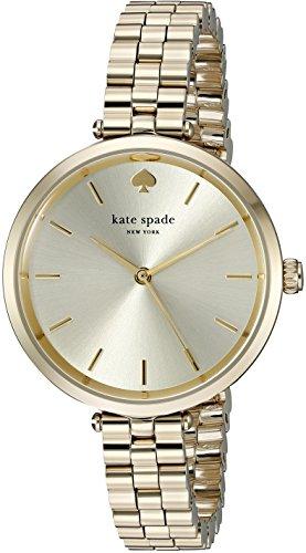 Orologio donna Kate Spade 1YRU0858