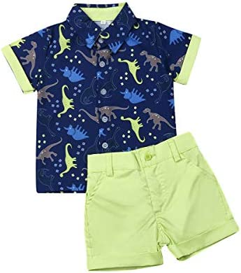 2 year old boy birthday outfit _image3
