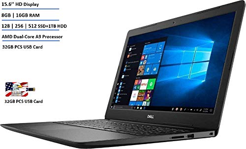 Compare Dell D15 vs other laptops