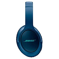 Bose SoundTrue - Best Budget