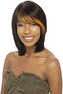 saga remy full cap wig destiny