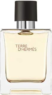 Terre D'Hermes by Hermes for Men - 1.6 Ounce EDT Spray