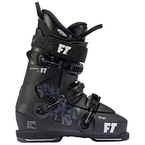 Full Tilt Descendant 6 2020 Botas Black/Black 39