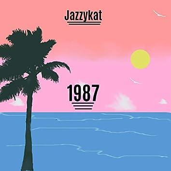 1987 (Retrowave)