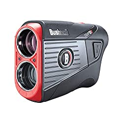 Bushnell Tour V5 Shift