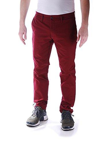 Carhartt Sid Pant, broek voor mannen
