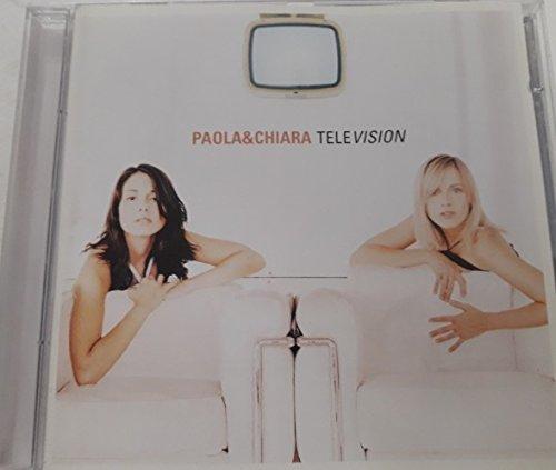 Television En Espanol