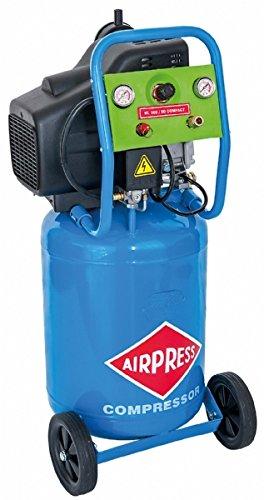 AIRPRESS Druckluft Airpress Kompressor   HL360-50...