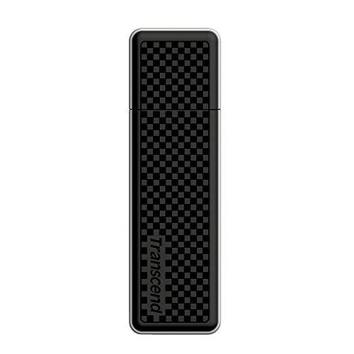 Abbildung Transcend 32GB JetFlash 780 USB 3.1 Gen 1 USB Stick TS32GJF780