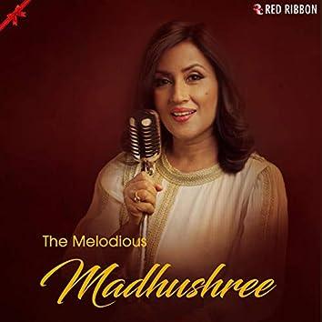 The Melodious Madhushree
