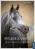 Pferderassen: Herkunft und Eignung, Temperament und Wesen