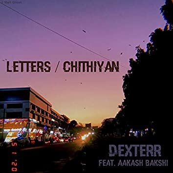 Letters/Chithiyan