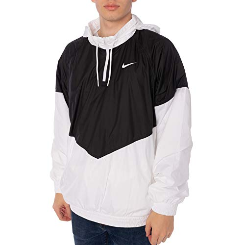 NIKE Sb Shield - Jacket Hombre