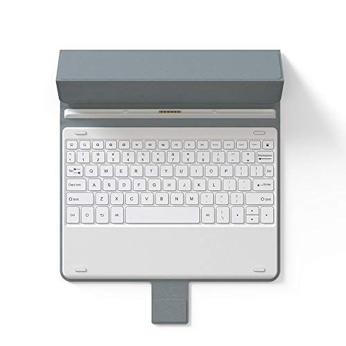 ALLDOCUBE X Neo Tablet Tastatur und Hülle