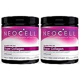 Neocell Super Powder Collagen Type 1 & 3, 7 oz(2 Pack)