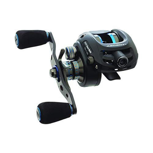 Ardent Apex Flipping Reel, 7.3:1 Gear Ratio, Right Handed