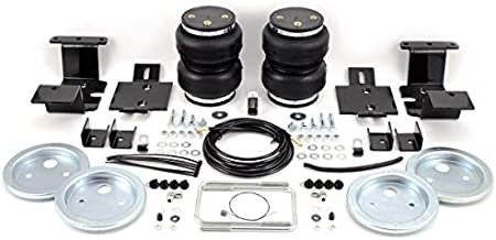 Air Lift 57204 Standard LoadLifter 5000 Adjustable Air Springs-2WD and 4WD Chevy/GMC/Sierra '07-'17