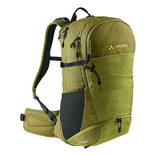 Vaude 14568 Unisex Adults' Backpacks30-39L, Avocado, 34 Liters