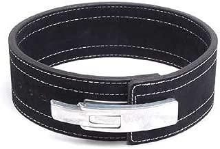 sbd belt cheap